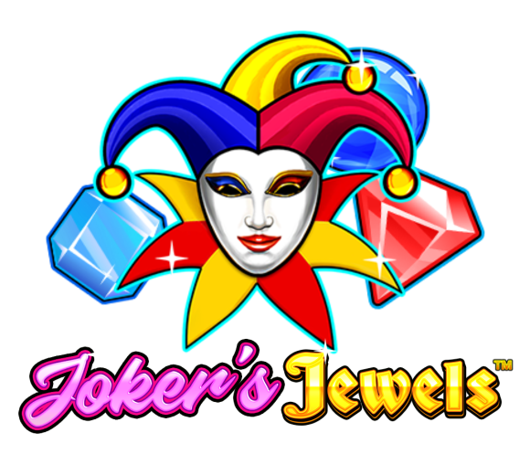 Slot Joker Jewels